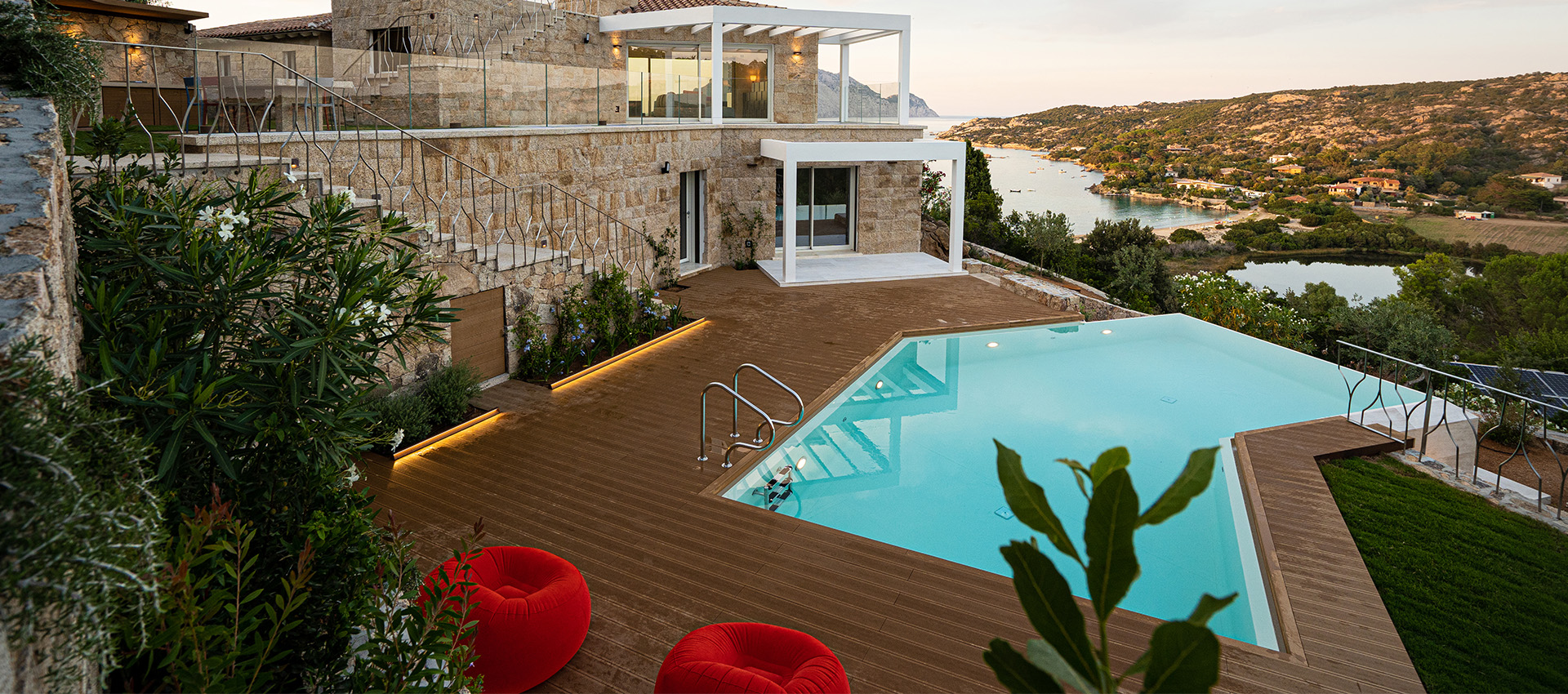http://dakotaliving.eu/wp-content/uploads/2020/01/Sardegna.jpg