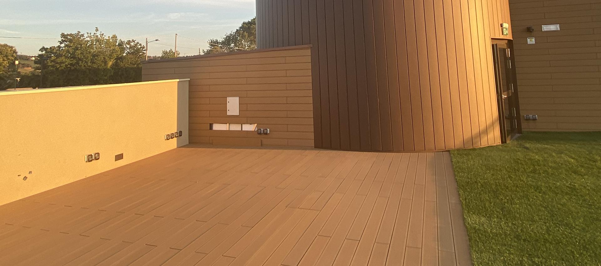 https://dakotaliving.eu/wp-content/uploads/2020/09/Dakota-living-baldoria-rimini-solid-sand-light-gold-1.jpg