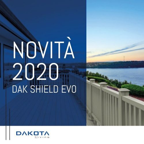 DakotaLiving-dak-shield-evo-news